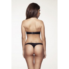 Gossard Irresistible String black
