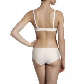 Simone Perele Inspiration Shorty naturel