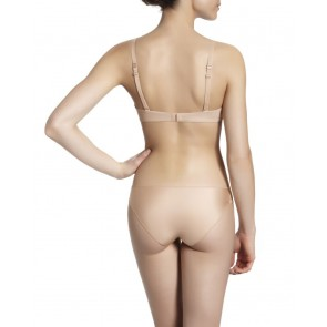Simone Perele Inspiration Slip naturel