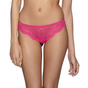 Gossard Superboost  Lace String cabaret pink