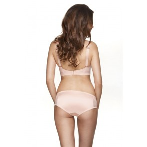 Gossard Retrolution Slip blush