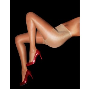 Aristoc Bodytoners 15D Low Leg Toner Tights