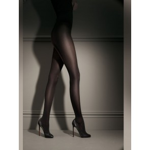 Aristoc Opaque 80D Microfibre Tights black