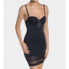Triumph Perfect Sensation Bodydress schwarz