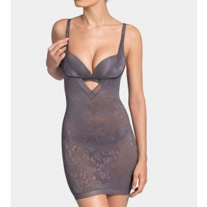 Triumph Sculpting Sensation Bodydress shiver