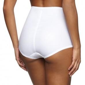 Triumph Der Hit mit BW Panty weiß