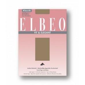 Elbeo Strumpfhose Fit und Elegant 3er Pack