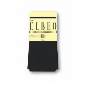 Elbeo Strumpfhose Cashmeere schwarz