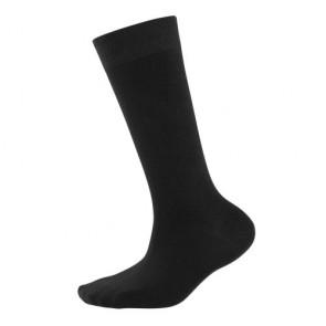Elbeo Socken Climate Comfort Men schwarz