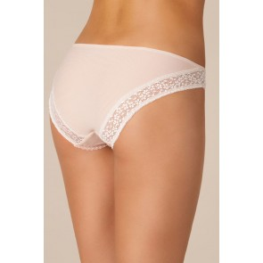 Passionata Dream Slip dune