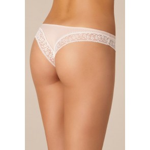 Passionata Dream Tanga dune