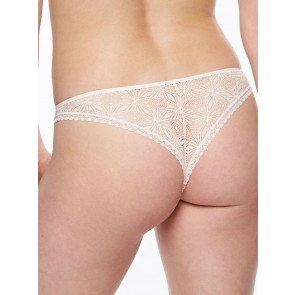 Passionata Enjoy Tanga rose perle