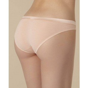 Passionata Beautify Slip rose pastel