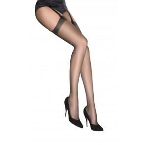 Pretty Polly Everyday Plus 15D Soft Shine Stockings