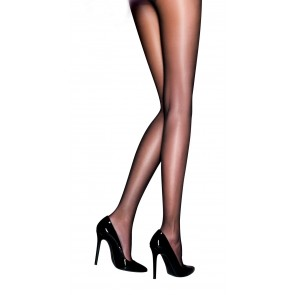 Pretty Polly Everyday Plus 10D Gloss Tights