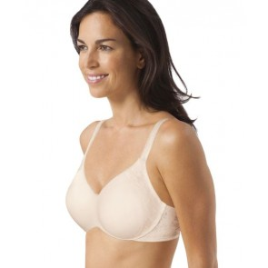 Playtex Expert in Silhouette Minimizer-BH golden skin