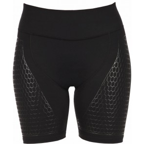 Shock Absorber Modell: 336007 Ultimate Body Support Shorts schwarz