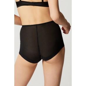 Lejaby Silhouette Mini-Panty schwarz