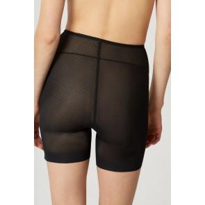 Lejaby Silhouette Panty schwarz