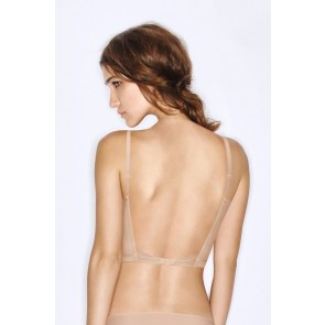Wonderbra Ultimate Backless BH skin